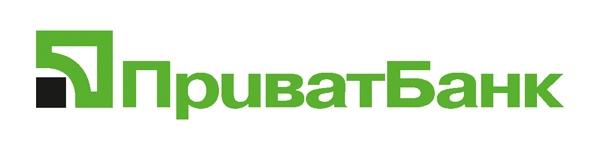 privatbank_logo