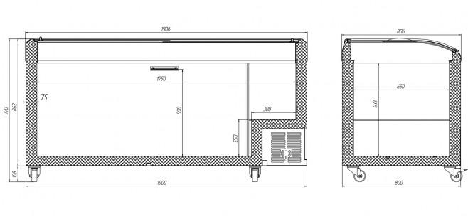 M800S-tech -658x315